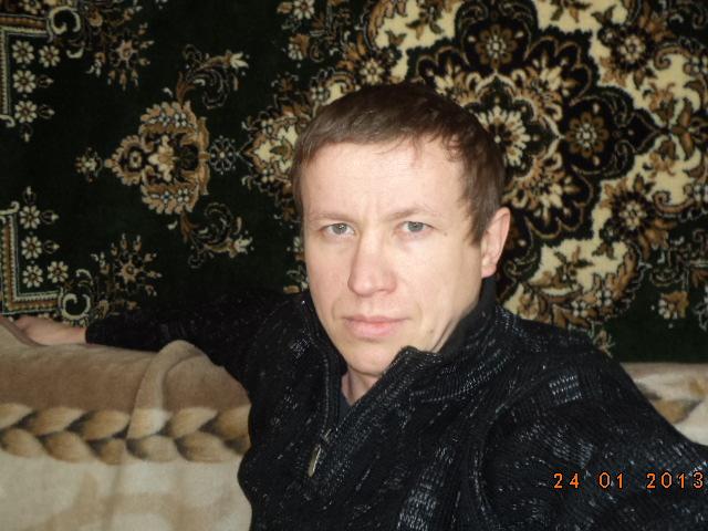 Знакомств златоуст область город сайт челябинская