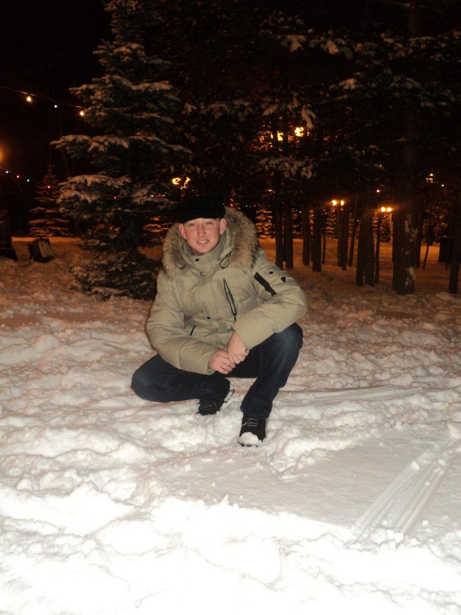 Белгород область знакомства 5