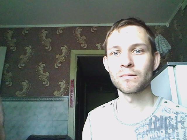 Фёдор знакомства