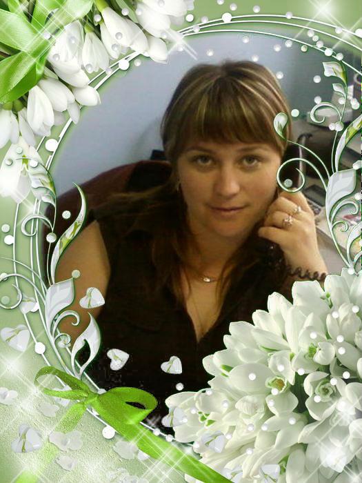 Знакомства С Телефонами Челябинск