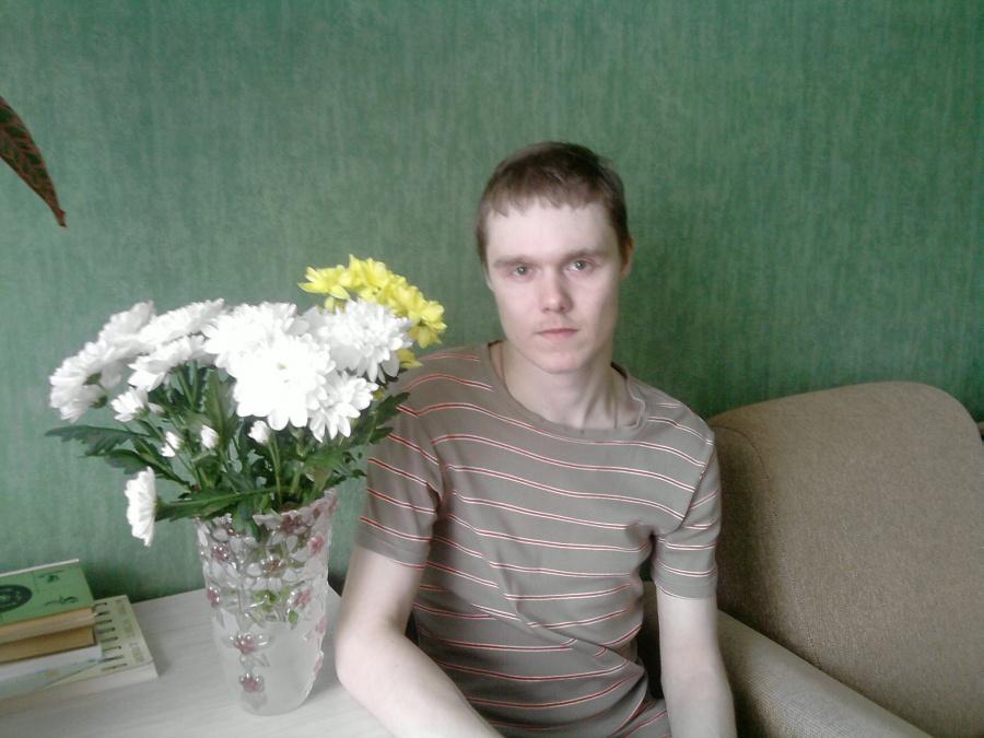 челябинский знакомства clove ru