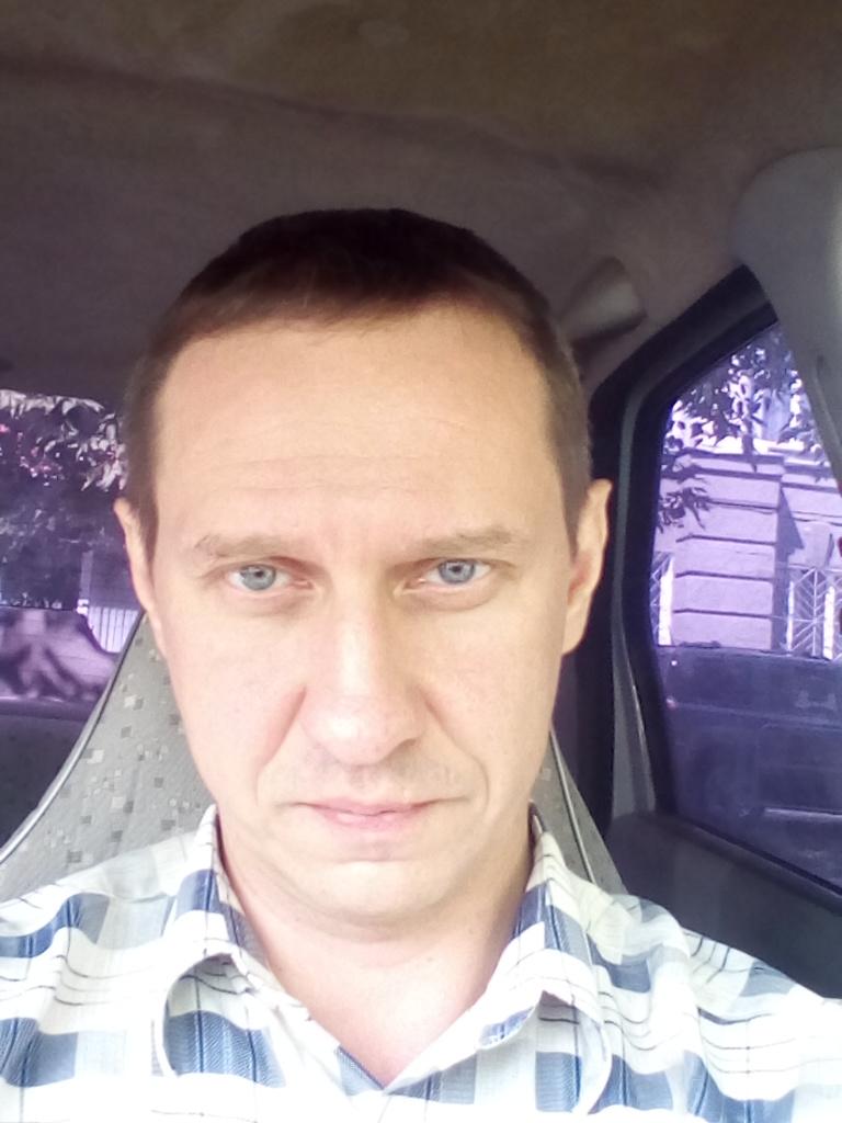 татара знакомство челябинск