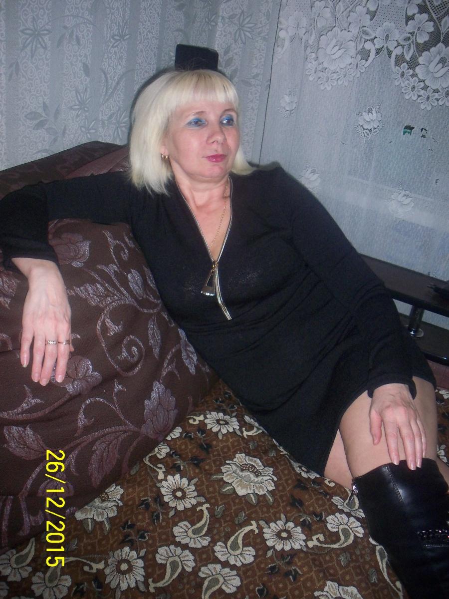 челябинска одинокие знакомства женщины