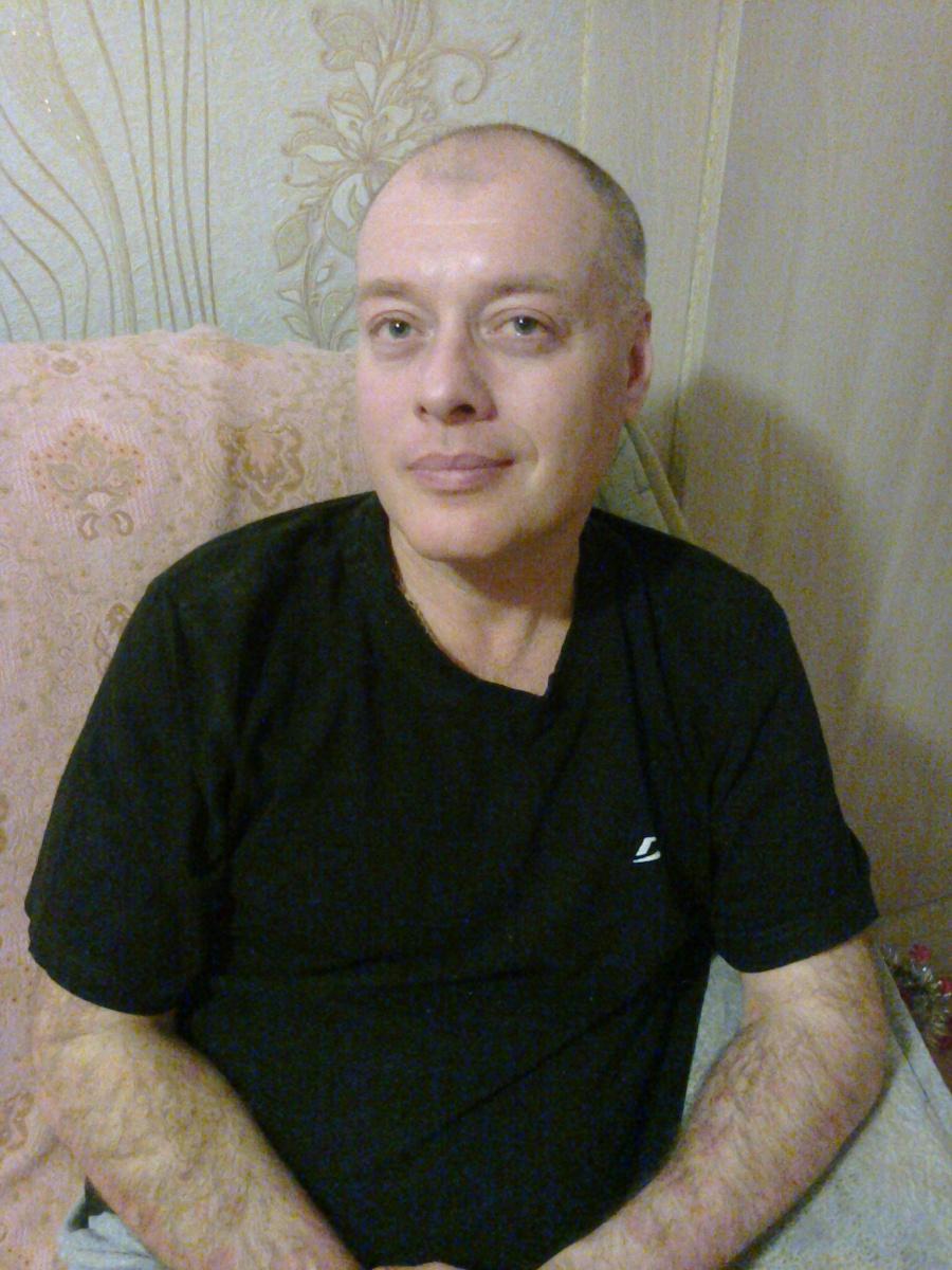 знакомства челябинск мужчины 50 лет