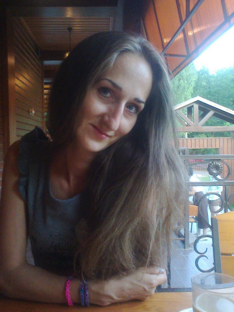 Знакомства г челябинск с фото теле2 знакомства в нижнем новгороде