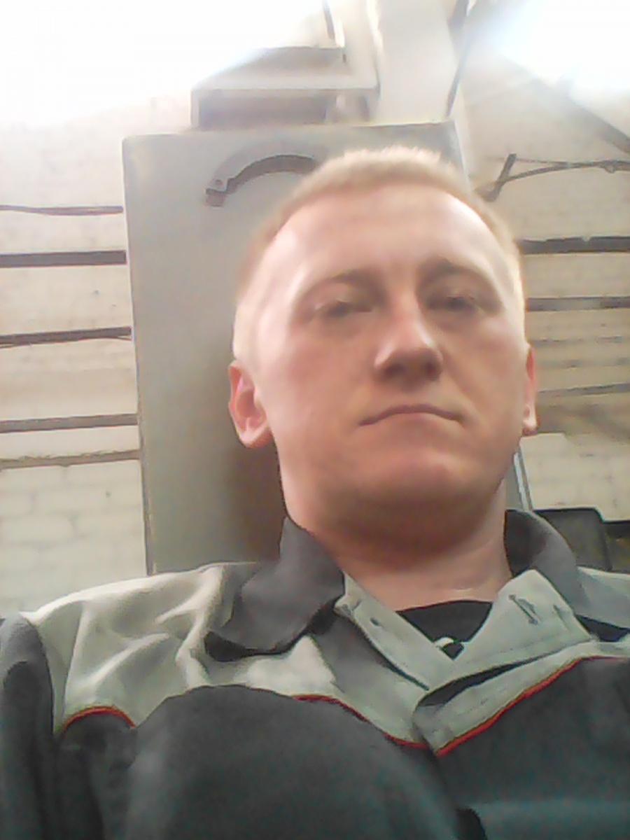 Знакомства С Мужиком В Челябинске