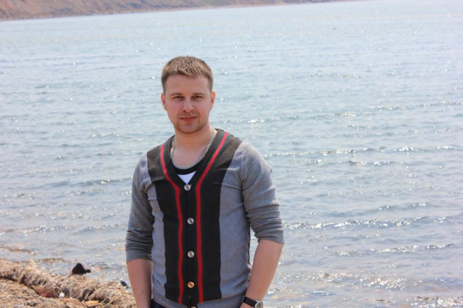 Фото мужчин с сайта знакомств мамба