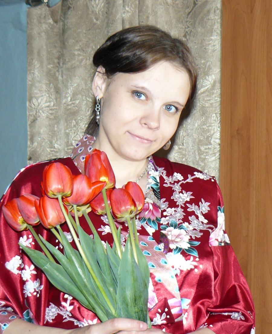 все знакомства в брюховецкой