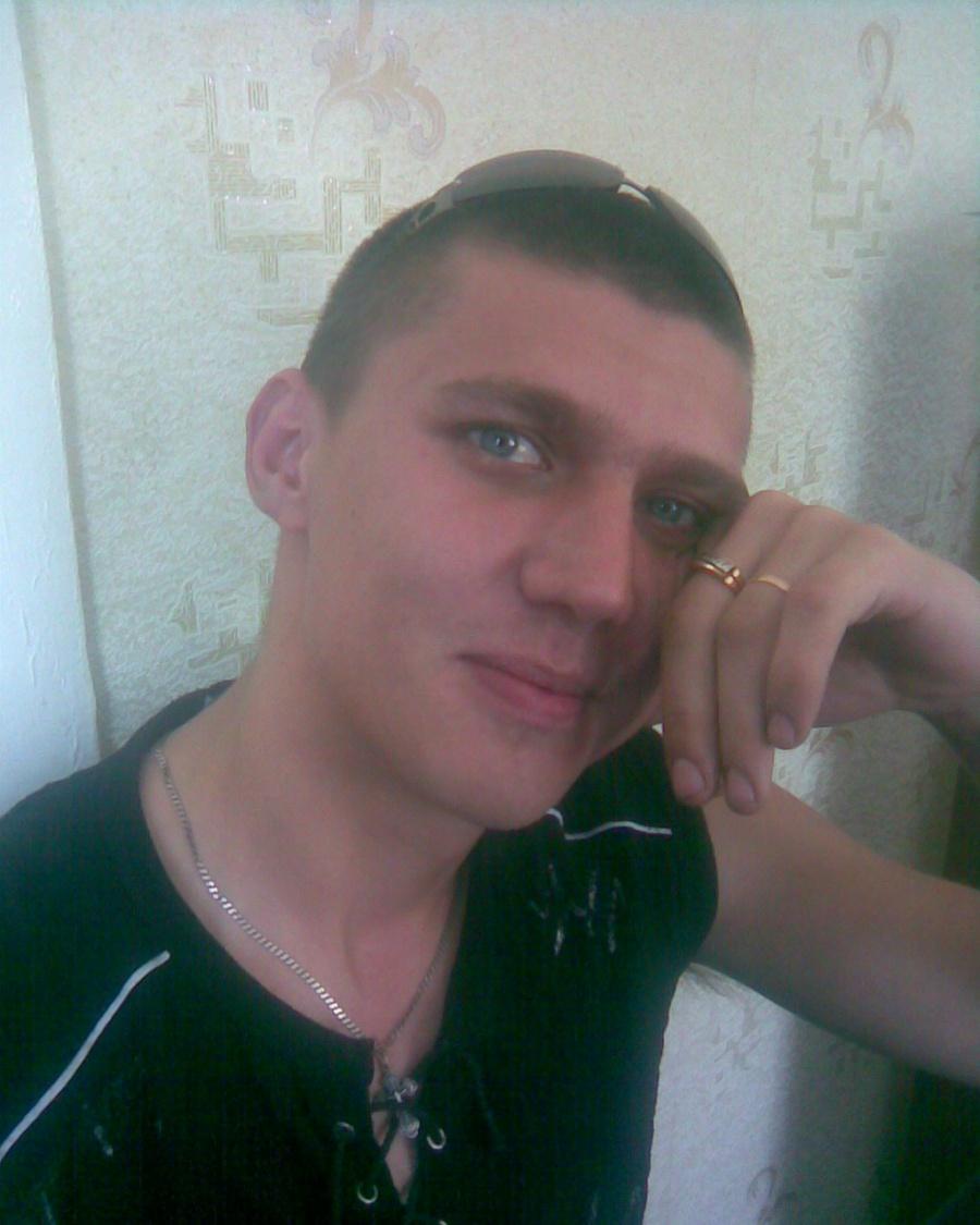 Знакомства В Челябинске Молодые Люди