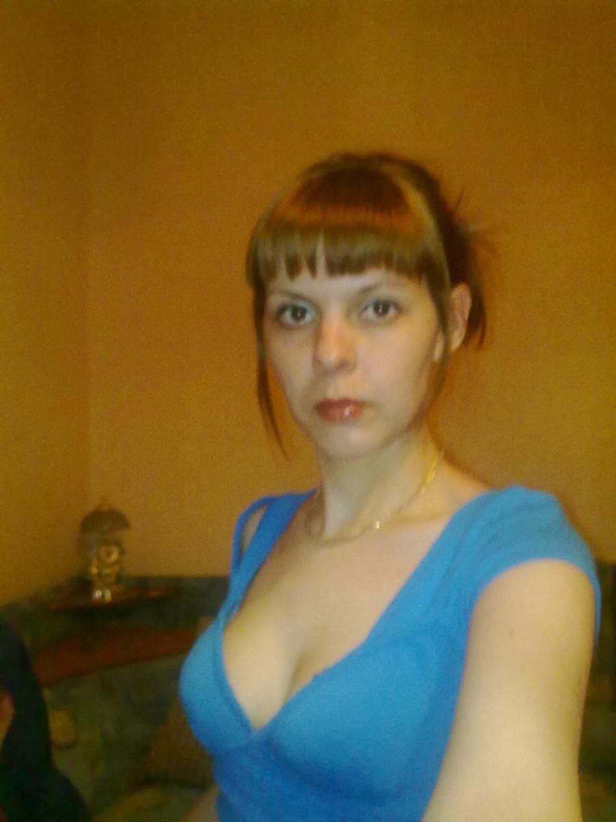 Челябинск ночь знакомств