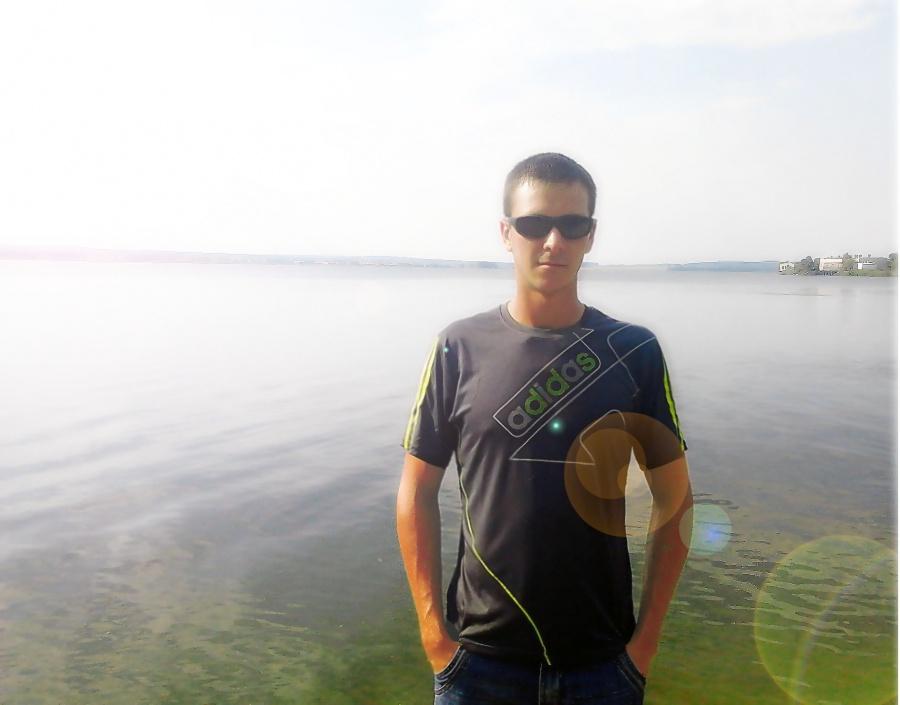 74 ru знакомства челябинск